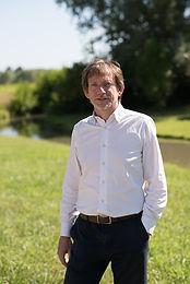 Mauro Alberti - Head of Technologies.jpg