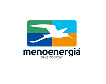 mENO.PNG