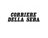 corriere cattura.PNG