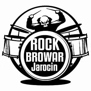 Rock Browar.webp