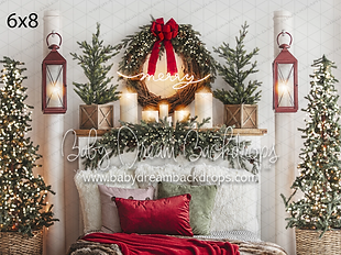 Merry and Bright Headboard.png