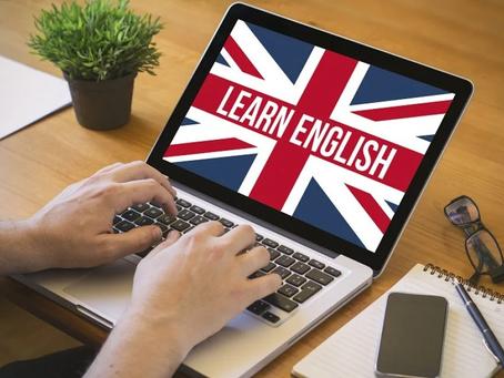 Лайфхаки изучения английского