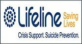 Copy of lifeline-logo.jpg