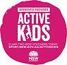 Copy of Active Kids.png