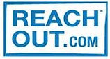Copy of reach-out.jpg