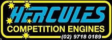 Copy of hercules-competition-engines.jpg