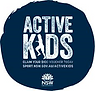 Copy of Active Kids 1.png