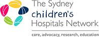 The Sydney Childrens Hospital Network.pn