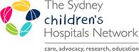 The Sydney Childrens Hospital Network.pn