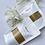 Thumbnail: Organic Herbal Powder FaceMask