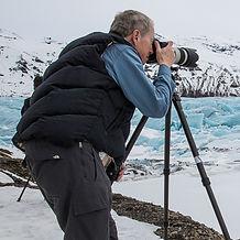Iceland profile pic(web100).jpg