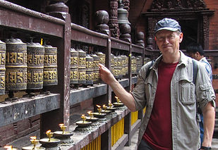 11170 - Prayer wheels_edited-1web72 (web