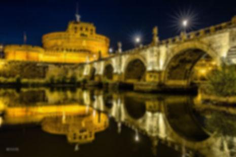 Castel Sant'Angelo LR1 PS2 (LR edit capt