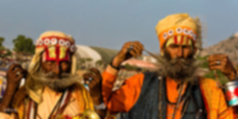 Pushkar Characters LR1 PS2 (web100).jpg