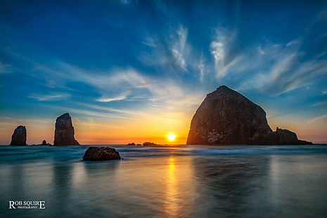 Haystack Rock LR1 PS2 (web100).jpg