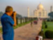 Bio shot - Taj Mahal (de haze) (web100).