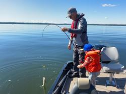 arthur-first-fishing-11