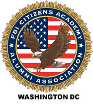 WASHINGTON-CAAA Logo-transparent.png