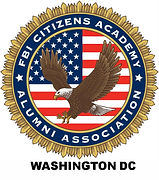 WASHINGTON-CAAA Logo.jpg