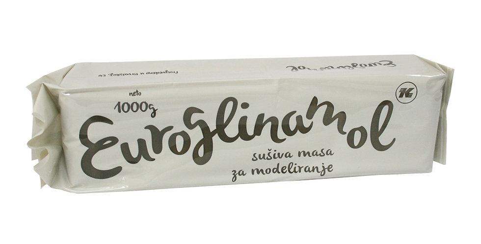 Euroglinamol 1kg