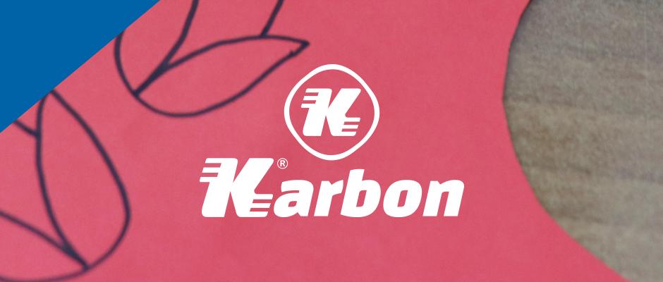 Papirni buket – Karbonov kutak u Četvrtak