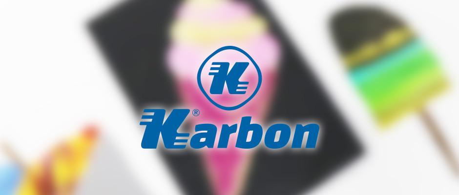 Karbon i Smib: dobitnici sladolednog darivanja