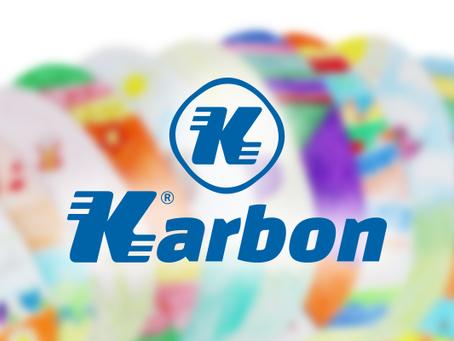 Karbon i Smib: dobitnici Uskršnjeg nagradnog darivanja
