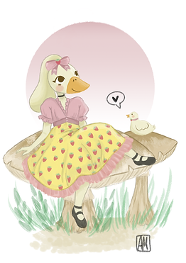 Duck gal2.png