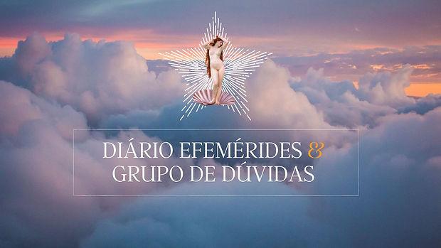 EFE-DUVIDA.jpg