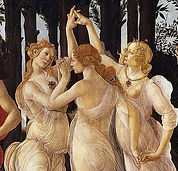 1644px-Botticelli-primavera.jpg