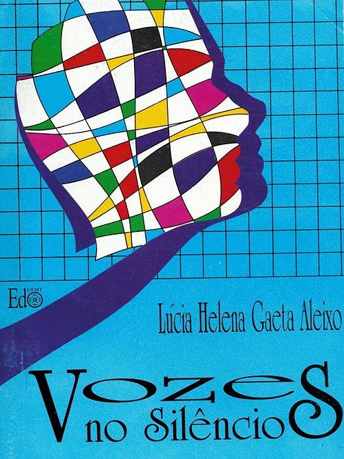 VOZES NO SILÊNCIO: RESISTÊNCIA E TRABALHO EM MATO GROSSO (1888-1930)