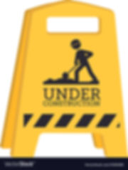 barrier-under-construction-icon-vector-1