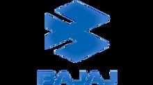 Bajaj-Logo_edited.png
