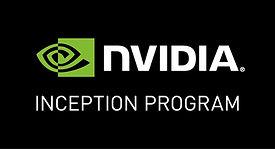 NV_Inception_Program_Logo_NV_Inception_L