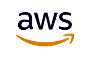 AWS_new.png