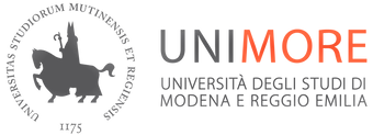 Unimore.png