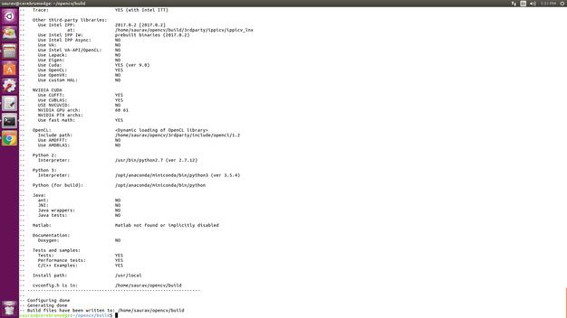 Ffmpeg Python Opencv