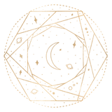 CP_ASTROLOGY&UNIVERSE_GOLD-02.png