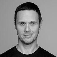 Markko Karu