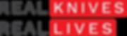 Logo 1 - Grey (Final).png
