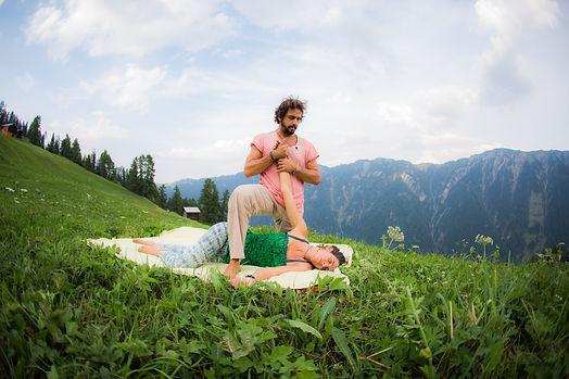Thai Massage Vacanza 2015-0990.jpg