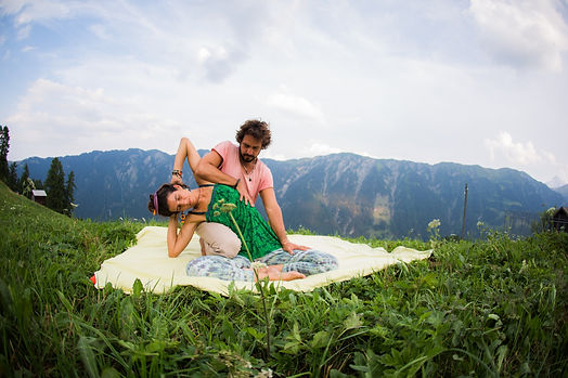 Thai Massage Vacanza 2015-0954.jpg