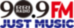 LOGO 90.9 FM.jpg