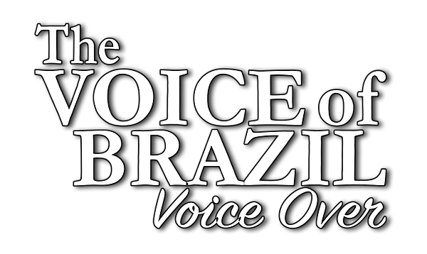 voice of brazil the brazilian voice your brand can trust