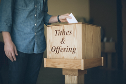 Tithes and Offerings pic.png