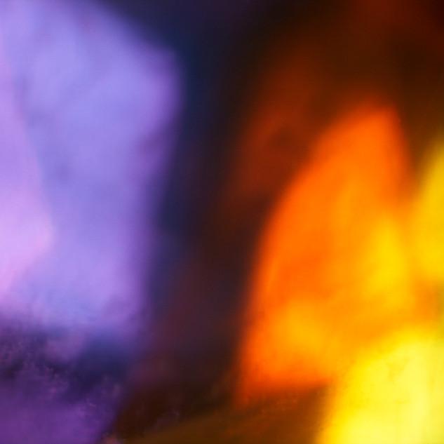 Color Study (2011)