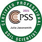 CPSS eSeal - Julia Jasonsmith.jpg
