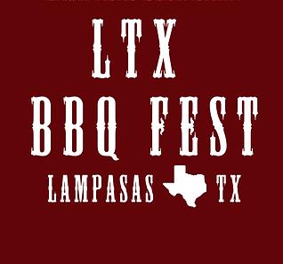 LTX BBQ.png