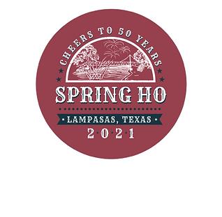 Sprinho 2021.png