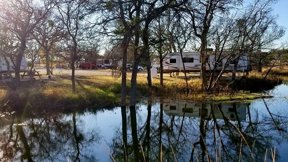 LLRV creekside.jpeg